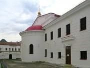 Тобольск. Александра Невского, церковь