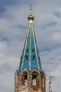 Дунилово. Казанской иконы Божией Матери, церковь