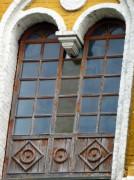 Церковь Николая Чудотворца на Селивановой горе - Киржач - Киржачский район - Владимирская область