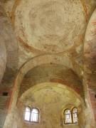 Церковь Сошествия Святого Духа - Флёново - Смоленский район - Смоленская область
