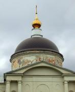 Мышкин. Николая Чудотворца, собор
