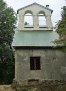 Церковь Олега Брянского - Осташево - Волоколамский район - Московская область