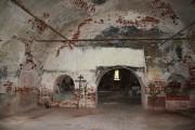 Церковь Успения Пресвятой Богородицы - Любец - Ковровский район и г. Ковров - Владимирская область