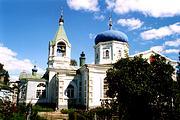 Ильинская Слобода. Илии Пророка, церковь