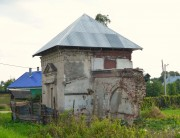 Ростов. Петровский монастырь