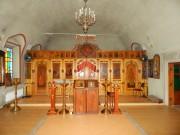 Ильинское. Илии Пророка, церковь