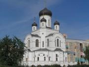 Церковь Рождества Христова - Мытищи - Мытищинский район, г. Долгопрудный - Московская область