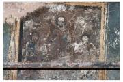 Церковь Спаса Нерукотворного Образа - Михаил-Архангел - Любимский район - Ярославская область