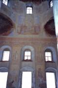 Церковь Троицы Живоначальной - Карачарово - Муромский район и г. Муром - Владимирская область