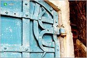 Церковь Троицы Живоначальной - Погребищи - Судогодский район и г. Радужный - Владимирская область