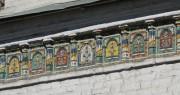 Церковь Рождества Пресвятой Богородицы в Бутырской слободе - Москва - Северо-Восточный административный округ (СВАО) - г. Москва