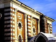 Старообрядческая церковь Рождества Христова Рогожской общины - Москва - Юго-Восточный административный округ (ЮВАО) - г. Москва