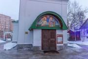Собор Благовещения Пресвятой Богородицы - Кола - Кольский район - Мурманская область
