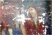 Церковь Боголюбской иконы Божией Матери - Хватачево - Ковровский район и г. Ковров - Владимирская область