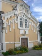 Церковь Воскресения Христова - Томск - г. Томск - Томская область