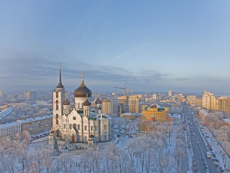 http://sobory.ru/pic/03500/03549_20120121_184156.jpg