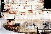 Церковь Воскресения Христова - Старинский Погост - Судогодский район и г. Радужный - Владимирская область