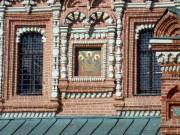Церковь Троицы Живоначальной в Останкине - Москва - Северо-Восточный административный округ (СВАО) - г. Москва
