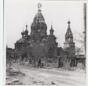 Севастополь. Покрова Пресвятой Богородицы, собор
