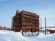 Церковь Благовещения Пресвятой Богородицы - Тутаев - Тутаевский район - Ярославская область