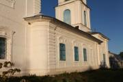 Церковь Жён-мироносиц - Дмитриевское - Пошехонский район - Ярославская область
