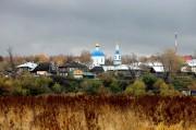 Советск. Успения Пресвятой Богородицы, церковь