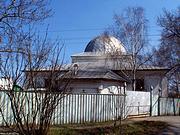 Церковь Собора Иоанна Предтечи - Галич - Галичский район - Костромская область