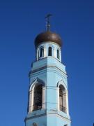 Покров. Покрова Пресвятой Богородицы, церковь