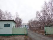 Казанский женский монастырь - Мутной - Елизовский район и г. Вилючинск - Камчатский край