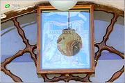 Благовещенский монастырь. Собор Благовещения Пресвятой Богородицы с колокольней - Вязники - Вязниковский район - Владимирская область