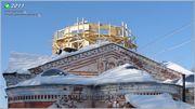 Вязники. Введенский мужской монастырь. Церковь Введения во храм Пресвятой Богородицы