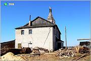 Церковь Димитрия Солунского - Шустово - Вязниковский район - Владимирская область