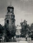 Церковь Сретения Господня - Дмитров - Дмитровский район - Московская область