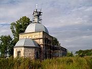 Церковь Сергия Радонежского - Тверь - г. Тверь - Тверская область