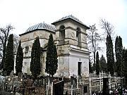 Церковь Константина и Елены - Нежин - Нежинский район - Украина, Черниговская область