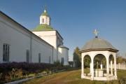 Церковь Воздвижения Креста Господня - Нежин - Нежинский район - Украина, Черниговская область