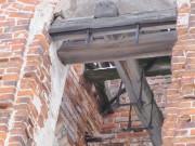 Церковь Казанской иконы Божией Матери - Суково - Ступинский район - Московская область