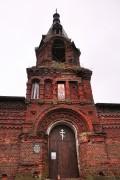 Ратчино. Георгия Победоносца, церковь