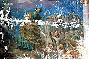 Церковь Казанской иконы Божией Матери - Овсянниково - Ковровский район и г. Ковров - Владимирская область