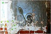 Церковь Спаса Преображения - Погост Венец - Ковровский район и г. Ковров - Владимирская область