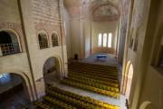 Церковь Успения Пресвятой Богородицы - Пицунда - Абхазия - Прочие страны