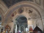 Белый Раст. Михаила Архангела, церковь