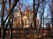 Нежинский мужской Благовещенский монастырь - Нежин - Нежинский район - Украина, Черниговская область