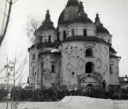 Кафедральный собор Николая Чудотворца - Нежин - Нежинский район - Украина, Черниговская область