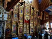 Церковь Марии Магдалины - Харьков - г. Харьков - Украина, Харьковская область