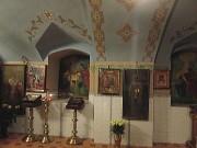 Харьков. Благовещения Пресвятой Богородицы, кафедральный собор