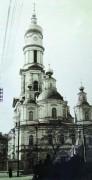 Харьков. Успения Пресвятой Богородицы, собор
