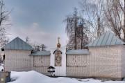 Церковь Успения Пресвятой Богородицы - Видное - Ленинский район - Московская область