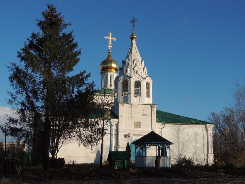 Купить бетон в Заворово