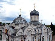 Церковь Николая Чудотворца - Буй - Буйский район - Костромская область